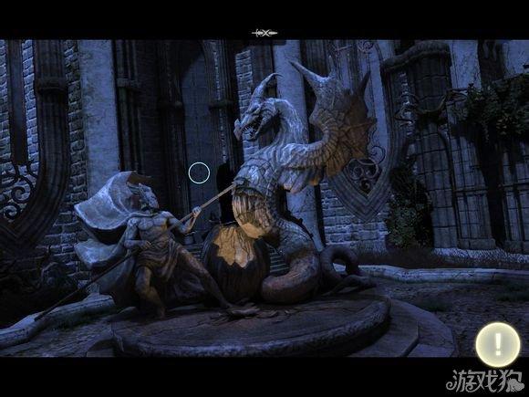 无尽之剑3藏宝图 地点及获取宝藏一览11