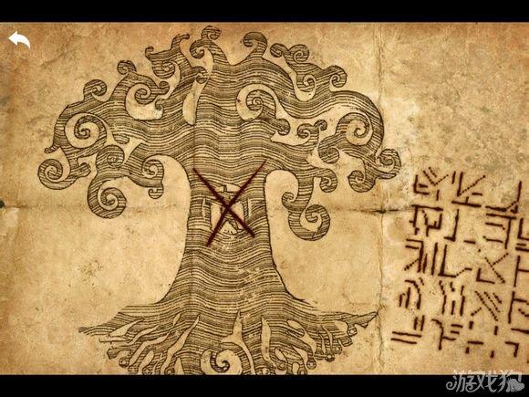 无尽之剑3藏宝图 地点及获取宝藏一览16
