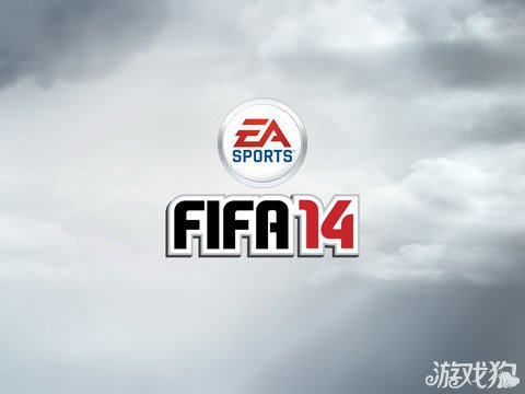FIFA 14中国区现已上架1