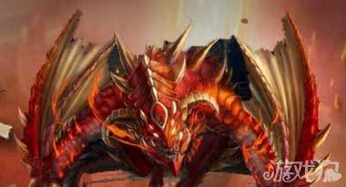 神魔之塔第一封印boss攻打