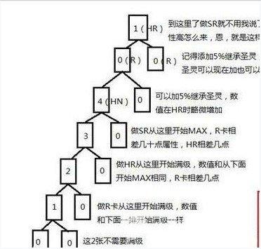 电路 电路图 电子 原理图 372_355