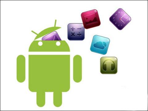 Google Play开发者政策新规重挫应用开发商1