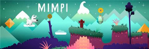 Mimpi即将上架 温馨治愈系冒险新游1