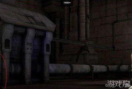 无尽之剑3藏宝图  藏古藏宝图详细攻略4