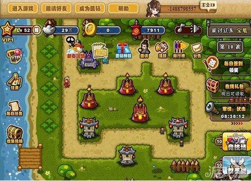 http://www.youxixj.com/wanjiazixun/369478.html