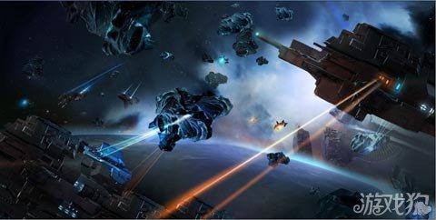银河英雄传初期实战攻略2