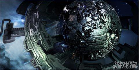 银河英雄传初期实战攻略4