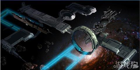 银河英雄传初期实战攻略3