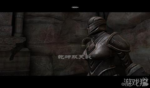 无尽之剑3插曲流程攻略伊莎篇14