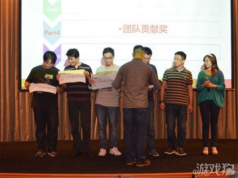 9月收入创纪录 DeNA豪华五星酒店包场庆功3