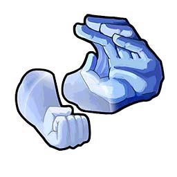 梦想海贼王瓦正拳b级技能图鉴 游戏狗梦想海贼王专区手机版