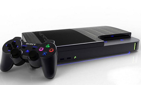 Game Informer:PS4将不支持蓝牙耳机进行通讯聊天1
