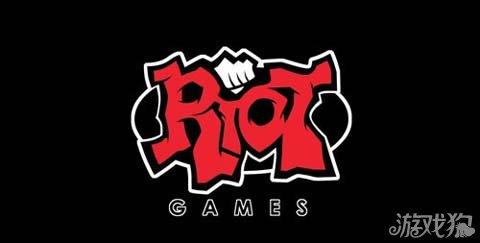 Riot实验性卡牌游戏遭黑客曝光1
