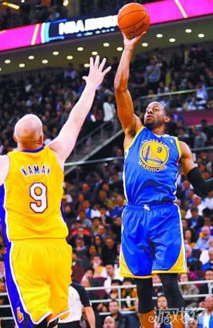 NBA梦之队给你机会大翻盘3