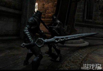 無盡之劍2天牢三怪擊殺攻略之輕武型1
