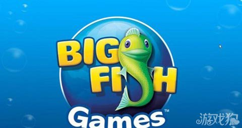 Big Fish称把Android游戏推向PC和Mac1
