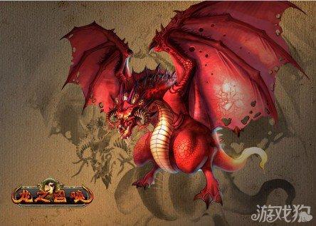龍之召喚攻略遊戲小技巧大放送