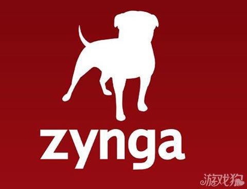 Zynga第三季度净亏损6.8万美元1