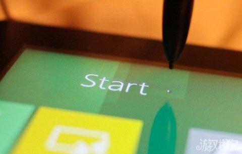 微软中国区手游战略:万事俱备 只欠用户1