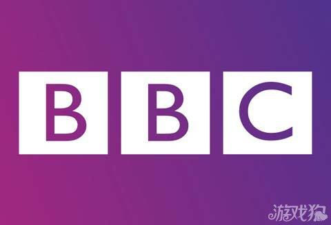 BBC:英国80%的儿童都玩手游1