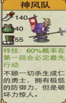 战国之道直江兼续人物攻略:天下第一陪臣2
