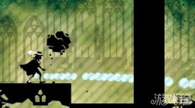上市公司OBJ收购移动游戏工作室 将全力扩张1