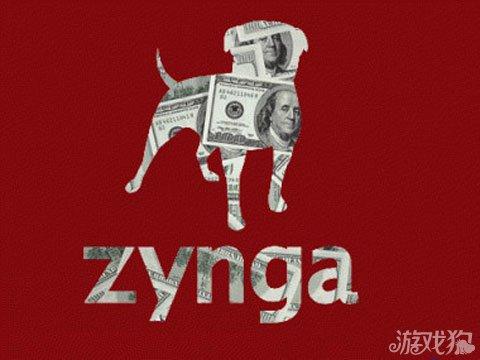 外媒:堕落Zynga需自救 转型手游刻不容缓1
