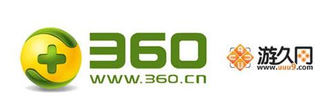 """传360游久更名""""游久时代"""" 背后故事为股权回购1"""