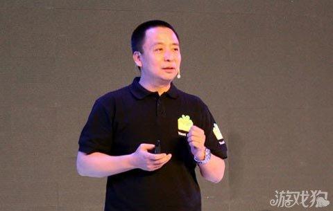 Youni杨浩宇:做好产品是王道1