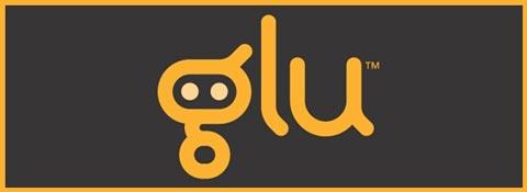 Glu发布Q3财报:净亏800万美元1