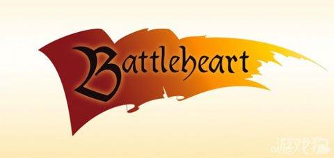 战斗之心2 Battleheart2即将登陆iOS3