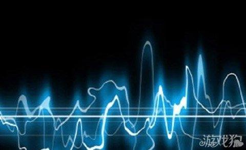 3D音效可从6个层面强化游戏体验1