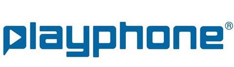 PlayPhone与新加坡电信建立手游门户合作关系1