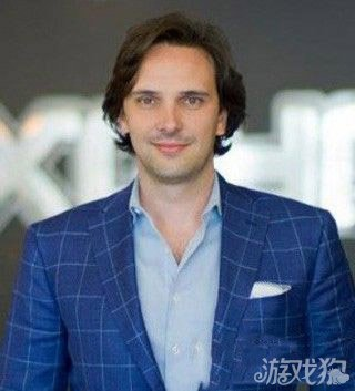 Kixeye CEO:我们只想做好游戏开发商1