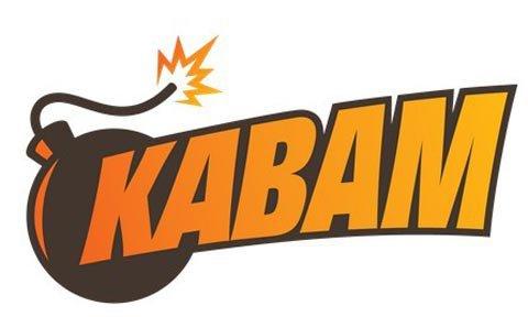 Kabam获街机三国全球独代 海外版变身亚瑟王1