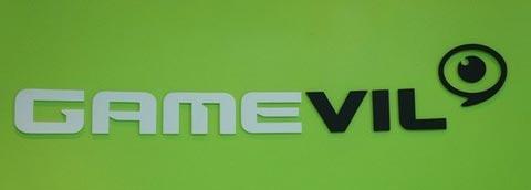 Gamevil加速全球扩张 土豪不差钱1