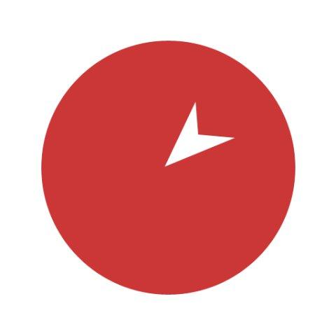 疯狂猜图红色圆圈_疯狂猜图红色圆圈品牌答案解析
