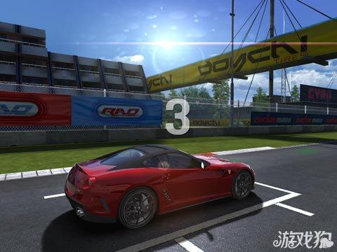 GT赛车2真实体验上架在即2