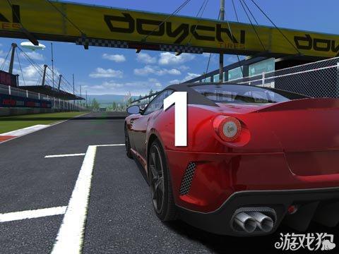 GT赛车2真实体验上架在即3