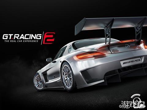 GT赛车2真实体验上架在即1