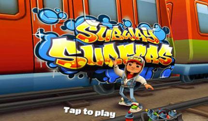 手机单机游戏_手机单机游戏_手机游戏免费下载_手机小游戏