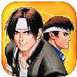 拳皇97中文版安卓v1.0含数据包