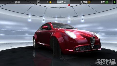 GT赛车2真实体验上架 Gameloft竞速新作4