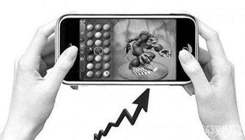 中国手游宣布定向出售1640万美元股份1