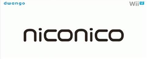 任天堂取得NICO视频母公司股份2