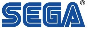 任天堂取得NICO视频母公司股份3