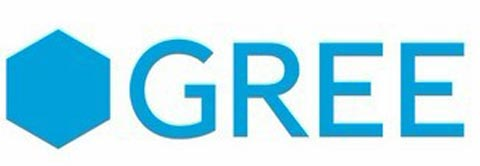 GREE停掉27款内部工作室研发手游1