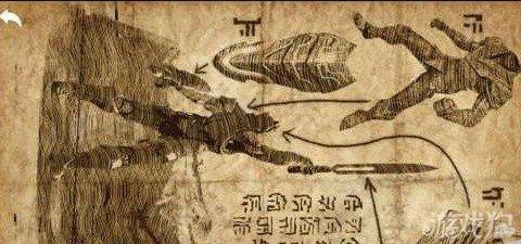 無盡之劍2也惡聖也地圖獲取攻略
