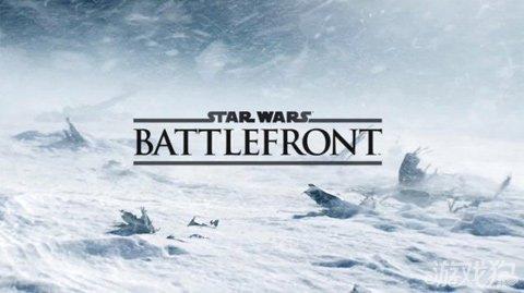 EA携迪士尼获星球大战十年游戏改编权1