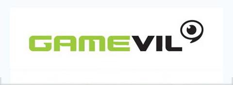Gamevil加紧和芬兰等海外开发者合作1